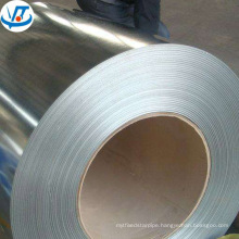 dx52d z140 galvanized steel plate sheet coil price