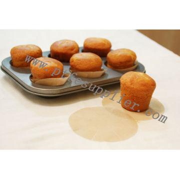 Reusable Teflon Non-stick Cake Tin Liner