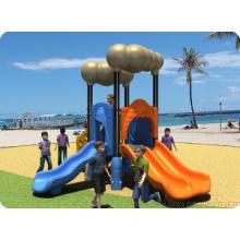 2013 kids outdoor playground