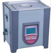 Limpiador de Ultrasonido Digital 6L 10L 22.5L