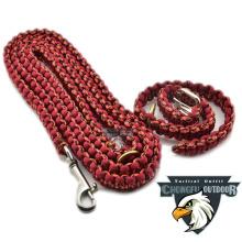 adjustable dog leash and collar set wholesale