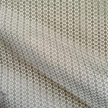 Горячая распродажа нейлон фантазии вышивка тюль ткань