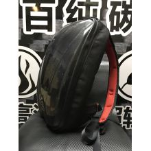 Superior quality Carbon fiber backpack