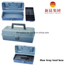 Multi-Function One Try Fishing Tackle Box