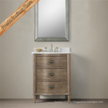 Fed-1673A Transitional China Top Quality Vanity Vanity
