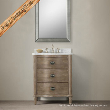 Fed-1673A Transitional China Top Quality Bathroom Vanity