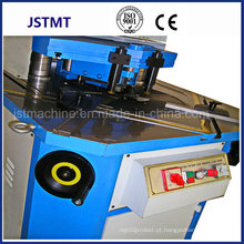 Máquina de corte angular hidráulica para ângulo variável (QX28Y-6X200)