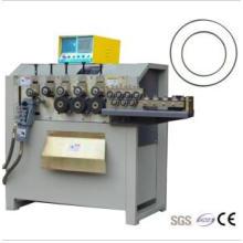 Machine de formage de cercle hydraulique 2016 Gt-RF8