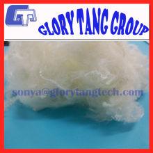 modacrylic fiber