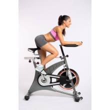 Fitness Exercise Equipment Spin Bike