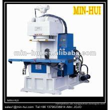 MHC-55T TR90 Material für Gläser vertikale Kunststoff-Spritzgießmaschine