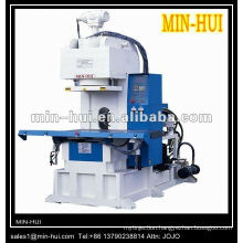 MHC-55T TR90 material for glasses vertical plastic injection molding machine