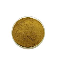 Hot Selling Pure Natural hawthorn extract gmp manufacturer hawthorn berry fruit extract