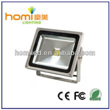 Wholesale LED FloodLight