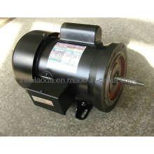NEMA Single Phase Motor/AC Electric Motor