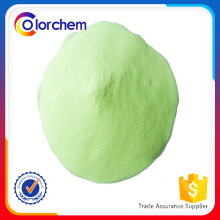 Fluorescent Brightener 351 for detergent Optical brightener CBS-X