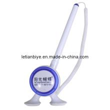 Mesa de plástico la pluma de escritorio (LT-Y059)