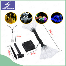 Waterproof Christmas LED String Light for Decoration