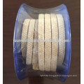 Aramid Fiber Packing(with or without PTFE impregnated)SUNWELL