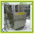 Stainless Steel Small Milk Homogenizer Machine