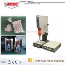 soldador ultra-sônico HX