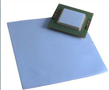 Thermal Conductive Pad1
