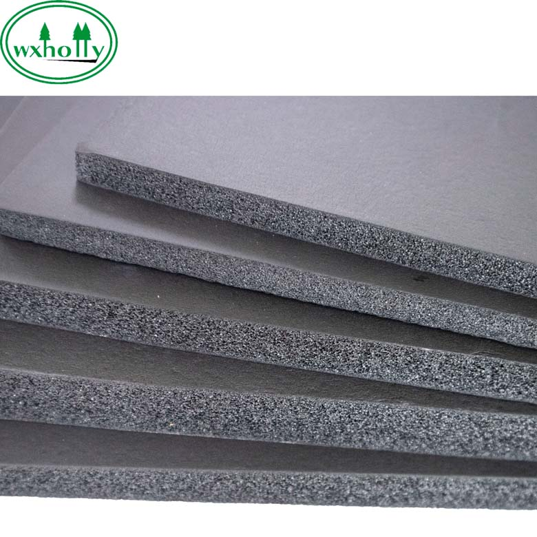 Thermal Insulation Foam Board