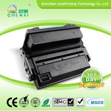Fabriqué en Chine Cartouche de toner pour Samsung 203u