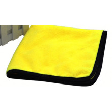 All Purpose Microfiber Cleaning Cloths