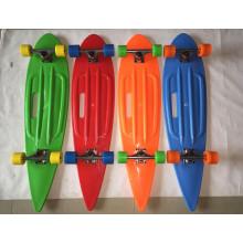 36 Zoll Longboard mit gutem Preis (YVP-3609)