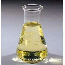 Lubricant Additive  TH561 CAS# 13539-13-4 thiadiazole deriva