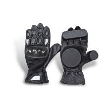 Longboard Protective Glove (GL-02)