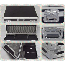 2014 Newest Road Flight Case Manufacturers UK