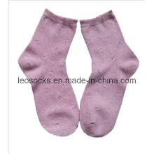 Wool Socks (DL-WS-45)