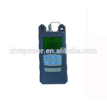 Compteur optique optique de poche / instruments optiques / équipement optique / OPM