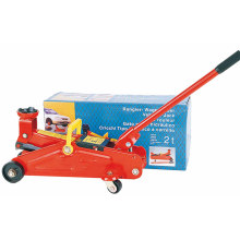Jack hydraulique 2t (T30002)