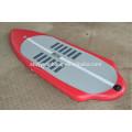 Inflável personalizado sup placa placas de remo de pé