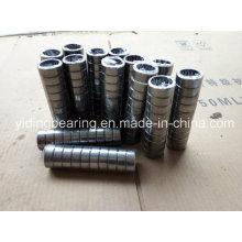 Gezogenes Schalen-Nadel-Lager HK2512 mit Größe 25 * 32 * 12
