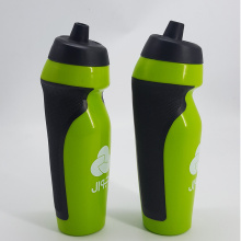 OEM Factory for Insulated Water Bottle 600ml leak-proof Sport water bottle supply to Ghana Wholesale