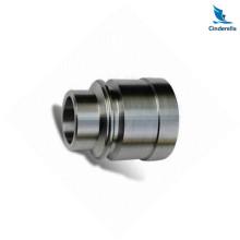 OEM CNC精密加工電子部品