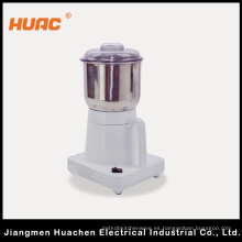 Alta calidad molinillo de café Hc508 Utensilios de cocina