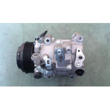 Air-Conditioner Compressor 7se (7PK, 115) for Lexus 350