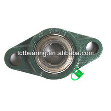 OEM low price Pillow Block Bearing UCFL213