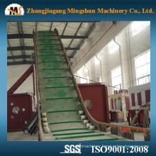 Conveyer Belt Machine with Price