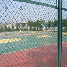 Wholesale Price Sports Mesh Fence