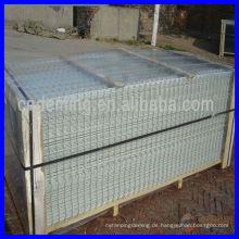 Neue Außenbauplatten