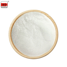 hydration delayed cellulose HPMC for construction mortar GINSHICEL