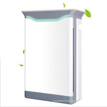 lamp large hepa cleaner uv us market light ultraviolet suppliers smoke smart shenzhen replacement originality air purifier