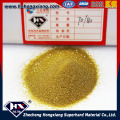 Synthetic Diamond Powder 30/40, 40/50
