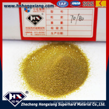Synthetic Diamond Powder 30/40, 40/50